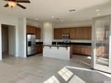 2090 Heavenly View Trail - Photo 14