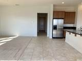 2090 Heavenly View Trail - Photo 15