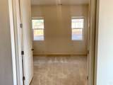 2090 Heavenly View Trail - Photo 16