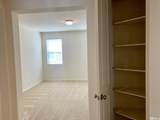 2090 Heavenly View Trail - Photo 18
