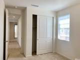 2090 Heavenly View Trail - Photo 19