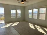2090 Heavenly View Trail - Photo 2