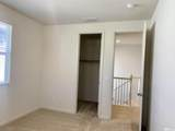 2090 Heavenly View Trail - Photo 21