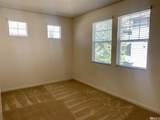 2090 Heavenly View Trail - Photo 22