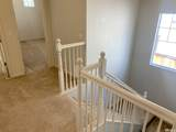 2090 Heavenly View Trail - Photo 24