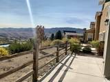 2090 Heavenly View Trail - Photo 27