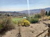 2090 Heavenly View Trail - Photo 28