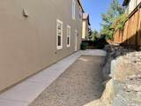 2090 Heavenly View Trail - Photo 29