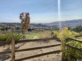 2090 Heavenly View Trail - Photo 32