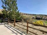 2090 Heavenly View Trail - Photo 34