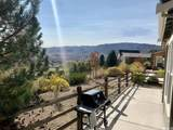 2090 Heavenly View Trail - Photo 35