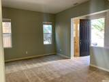 2090 Heavenly View Trail - Photo 36