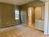 2090 Heavenly View Trail - Photo 37