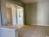 2090 Heavenly View Trail - Photo 39