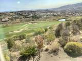 2090 Heavenly View Trail - Photo 4