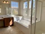 2090 Heavenly View Trail - Photo 5