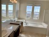2090 Heavenly View Trail - Photo 6
