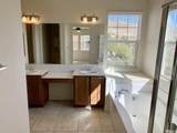 2090 Heavenly View Trail - Photo 7