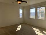 2090 Heavenly View Trail - Photo 9