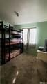 6380 Saginaw Ct - Photo 12