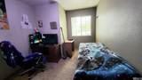 6380 Saginaw Ct - Photo 16