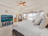 6031 Cow Canyon Dr - Photo 11