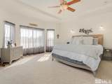 6031 Cow Canyon Dr - Photo 12