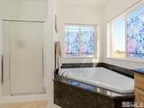 6031 Cow Canyon Dr - Photo 14