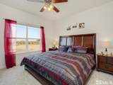 6031 Cow Canyon Dr - Photo 15