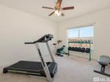 6031 Cow Canyon Dr - Photo 16