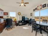 6031 Cow Canyon Dr - Photo 19