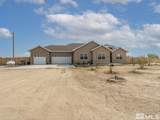 6031 Cow Canyon Dr - Photo 2