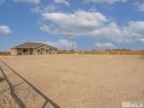 6031 Cow Canyon Dr - Photo 21