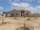 6031 Cow Canyon Dr - Photo 3