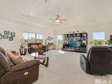 6031 Cow Canyon Dr - Photo 4