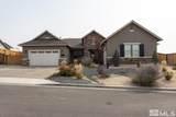 460 Horizon Ridge Road - Photo 1