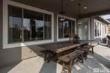 460 Horizon Ridge Road - Photo 31