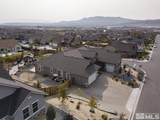 460 Horizon Ridge Road - Photo 40