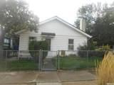 1003 Washington St - Photo 1