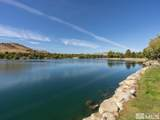 2655 Spinnaker Drive - Photo 34