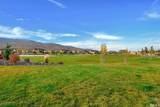 1340 Tule Peak Circle - Photo 21