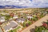 975 Old Nevada Way - Photo 36