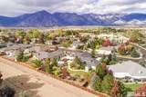 975 Old Nevada Way - Photo 37