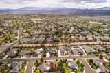975 Old Nevada Way - Photo 38