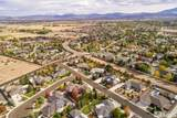 975 Old Nevada Way - Photo 39