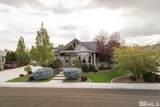 975 Old Nevada Way - Photo 40
