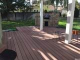 1832 Clydesdale Drive - Photo 10
