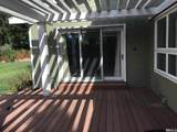 1832 Clydesdale Drive - Photo 11