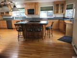 1832 Clydesdale Drive - Photo 12