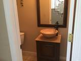 1832 Clydesdale Drive - Photo 18